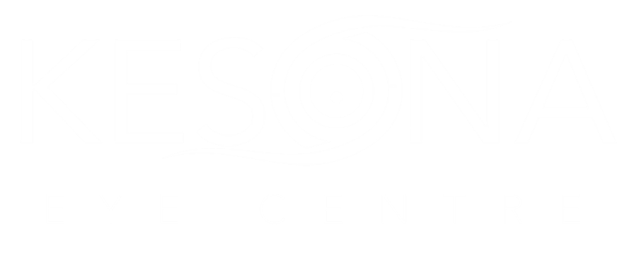 Kesona Eye Centre