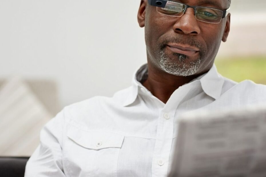Presbyopia | age-related farsightedness | most common eye problem in 40-60 year olds