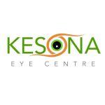 Eye Clinic in Surulere Lagos